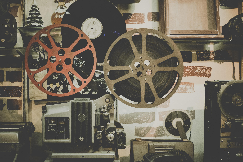 Understanding Film Distribution